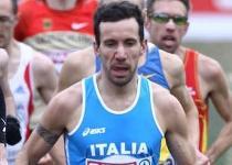 Mondiali atletica: azzurri, mattinata nera