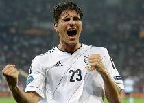 Fiorentina: Gomez è pronto a dire addio al Bayern Monaco