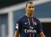 Amichevoli: Il Barça supera il Psg dal dischetto