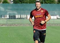 Ufficiale: Balzaretti è un giocatore della Roma