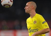 Colpo Fiorentina: preso Borja Valero