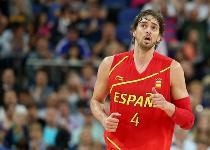 Basket, Mondiali: sorpresa Francia, Spagna eliminata