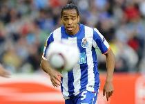 L'Inter non si ferma: Pereira a un passo
