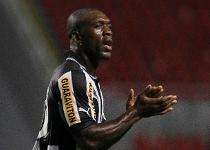 Seedorf ancora in gol col Botafogo
