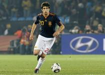 Bayern Monaco: Javi Martinez si avvicina