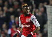 Ufficiale: Barcellona, preso Song dall'Arsenal