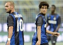 Europa League: Inter avanti con il brivido