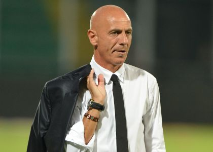 Serie B: Salernitana-Vicenza 2-3, gol e highlights. Video