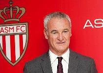 Ligue 1: Monaco penalizzato di 2 punti