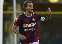 Serie A: derby al Bologna, Parma al tappeto
