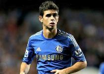 Champions: Atletico Madrid-Chelsea, le probabili formazioni