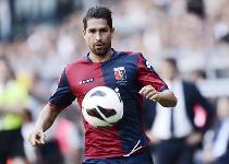 Serie A: Genoa verso la salvezza, Pescara in B