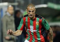 Serie B: Ternana-Palermo in diretta. Live
