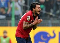 Serie A: Chievo-Cagliari 0-0, gli highlights. Video