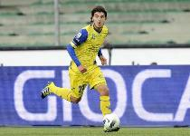 Serie A: Chievo-Bologna 3-0, gol e highlights. Video