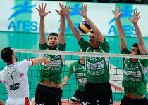 Volley: Cuneo non si iscrive al campionato