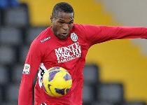 Serie A: Siena mai domo, 3-2 al Pescara