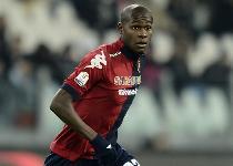 Serie A: Napoli-Cagliari, le pagelle