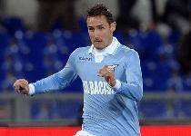 Europa League: Ludogorets-Lazio 3-3, le pagelle