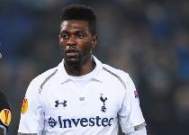 Europa League: Tottenham, Lione e Benfica passano