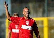 Serie B: Palermo ko col Carpi, record rimandato