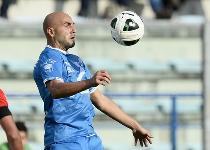 Serie A: tutte le pagelle di giornata