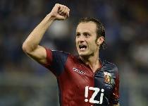 Serie A: Chievo-Genoa 2-1, le pagelle