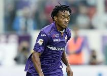 Serie A: Fiorentina-Chievo 3-1, gol e highlights. Video