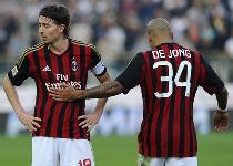 Milan: Montolivo già in campo a novembre?