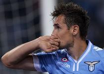 Serie A: Lazio-Torino: formazioni, diretta e pagelle. Live