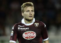 Serie A: Torino-Chievo 4-1, gol e highlights. Video