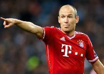 Champions: Real Madrid-Bayern Monaco, le probabili formazioni