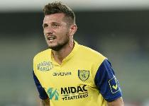 Serie A: Chievo-Catania 2-0, gol e highlights. Video