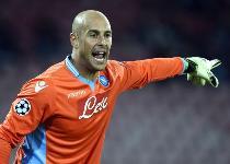 Europa League: Porto-Napoli 1-0, le pagelle