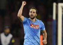 Champions: Napoli-Athletic Bilbao in diretta. Live