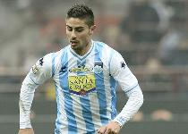 Serie B: Pescara-Palermo in diretta. Live