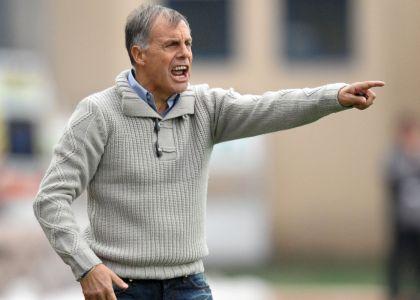 Siena stellare: annichilita la capolista Alessandria (2-0)