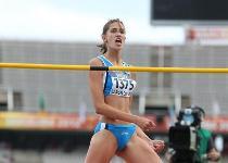 Mondiali atletica: Trost in finale nel salto in alto