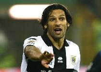 Serie A: tris Parma, il Pescara ha un piede in B