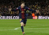 Liga: i verdetti della stagione 2012-2013