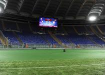 Serie A: tutti i numeri del calcio italiano