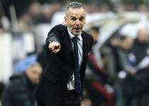 Serie A: sfortuna Bologna, il Genoa strappa il pari