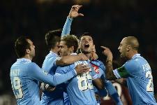 Serie A: Torino-Napoli da urlo, finisce 3-5
