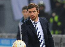 Psg: spunta Villas-Boas per il dopo Ancelotti