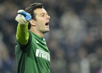 Serie A: Inter-Cagliari in diretta. Live