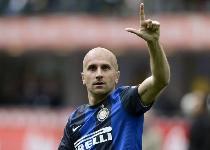 Serie A: Rocchi rianima l'Inter, Parma al tappeto