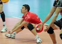 Volley, Champions: Piacenza passa in Bulgaria