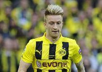 Champions: Real da incubo, il Borussia sfiora l'impresa