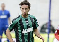 Serie A: Sassuolo-Empoli 3-1, le pagelle