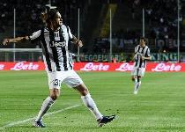 Serie A: Atalanta-Juventus, gol e highlights. Video